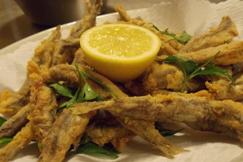 la-terrazza-ristorante-mercato-san-severino-alici-fritte