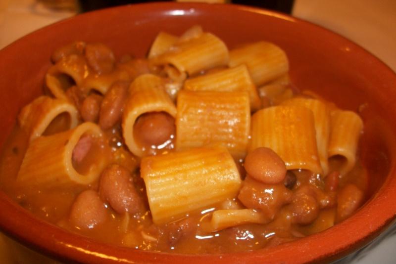la-terrazza-ristorante-mercato-san-severino-pasta-e-fagioli
