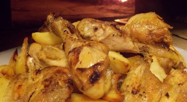 pollo-scucchiato-la-terrazza-mercato-san-severino