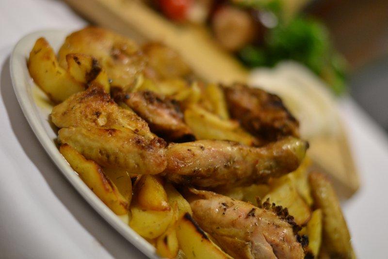 ristorante-la-terrazza-pollo-scucchiato-verticale