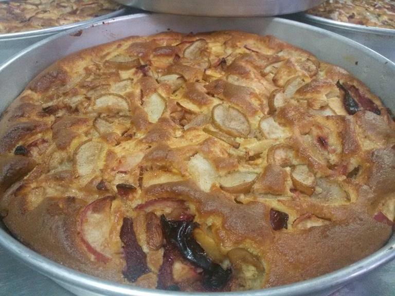 come-preparare-la-torta-di-mele-ristorante-la-terrazza