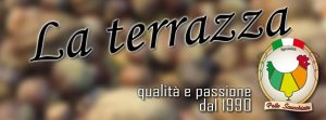 la-terrazza-header-newsletter