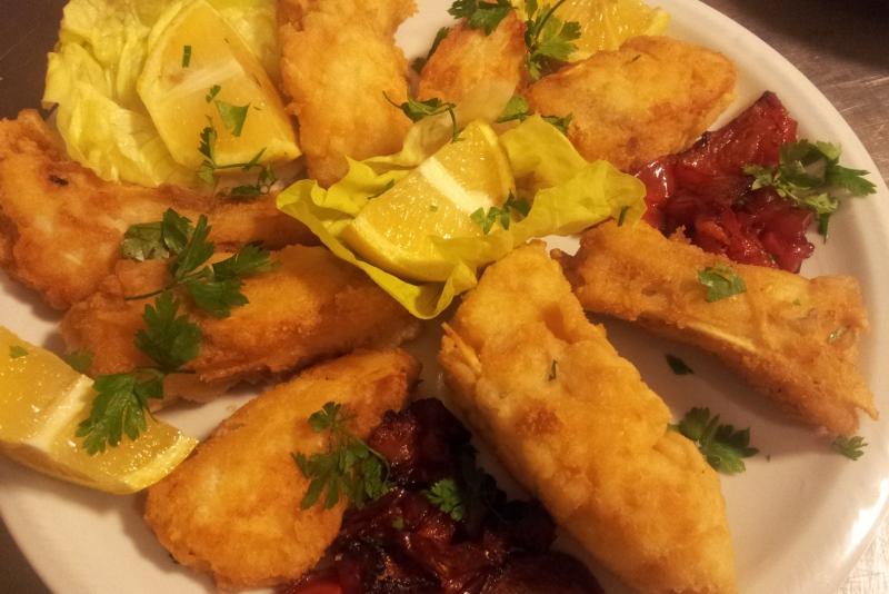 la-terrazza-ristorante-mercato-san-severino-baccala-fritto