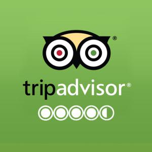 Scrivi la tua recensione su Tripadvisor