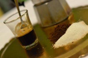 ristorante-la-terrazza-caffe