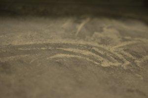 ristorante-la-terrazza-dettagli-farina
