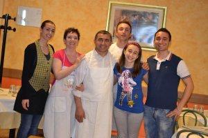 ristorante-la-terrazza-famiglia-verdastro