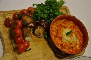 ristorante-la-terrazza-fusilli-in-tegamino