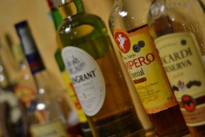 ristorante-la-terrazza-i-liquori