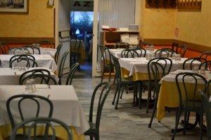 ristorante-la-terrazza-la-sala
