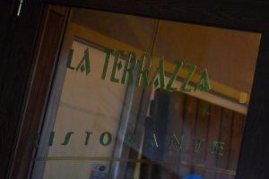 La Terrazza Ristorante Pizzeria Mercato San Severino