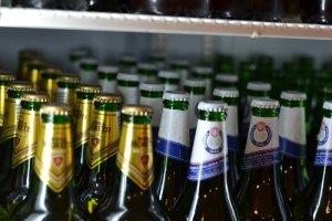 ristorante-la-terrazza-le-nostre-birre