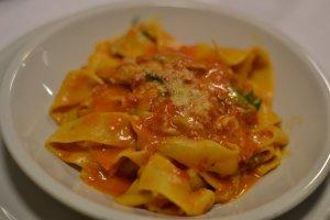 ristorante-la-terrazza-pappardelle-al-pomodoro