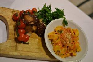 ristorante-la-terrazza-pappardelle-con-funghi-porcini