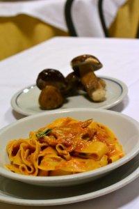 ristorante-la-terrazza-pappardelle-con-pomodoro
