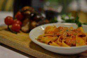 ristorante-la-terrazza-pappardelle-dettaglio