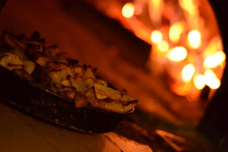 ristorante-la-terrazza-patate-al-forno