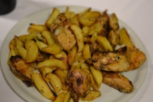 ristorante-la-terrazza-pollo-scucchiato