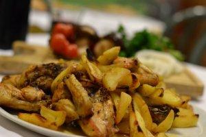 ristorante-la-terrazza-pollo-scucchiato-con-patate