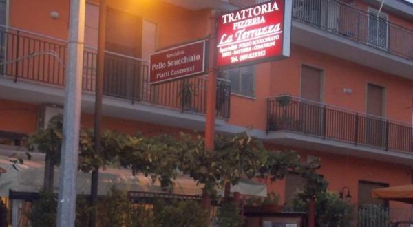 ristorante-la-terrazza-pollo-scucchiato-mercato-san-severino