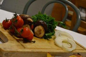 ristorante-la-terrazza-pomodori-e-funghi