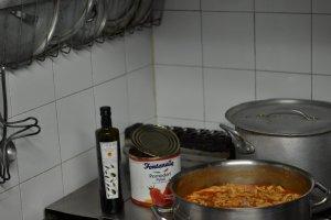 ristorante-la-terrazza-prodotti-di-qualita