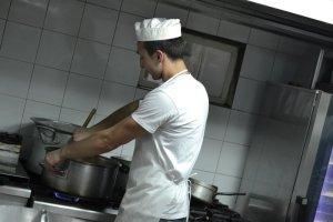 ristorante-la-terrazza-stefano-verdastro