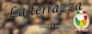 la-terrazza-header-newsletter-600x222