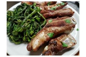 costine-broccoli-salsiccia-la-terrazza